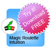 Download Magic Roulette Intuition